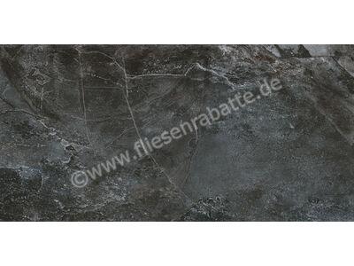 Keraben Nature Black 50x100 cm G432100K | Bild 1