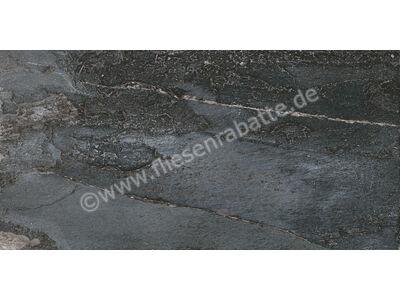 Keraben Nature Black 37x75 cm G43AC00K | Bild 4