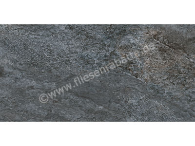 Keraben Nature Black 37x75 cm G43AC00K | Bild 5