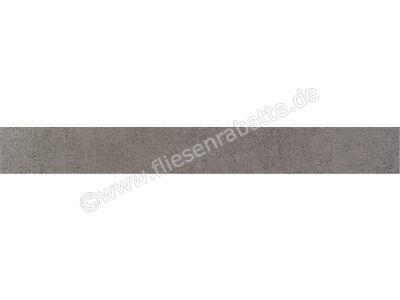 Agrob Buchtal Pasado graubraun 7x60 cm 433883