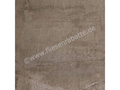 Marazzi Blend beige 60x60 cm MLTX | Bild 1