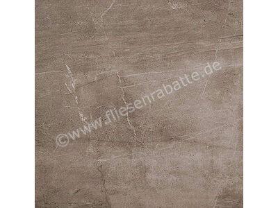 Marazzi Blend beige 60x60 cm MLTX | Bild 2