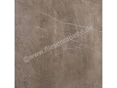 Marazzi Blend beige 60x60 cm MLTX | Bild 3