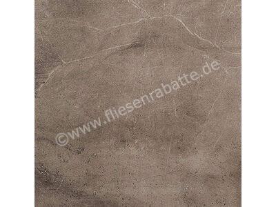 Marazzi Blend beige 60x60 cm MLTX | Bild 4