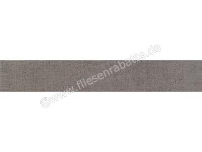 Agrob Buchtal Pasado graubraun 7x45 cm 433887
