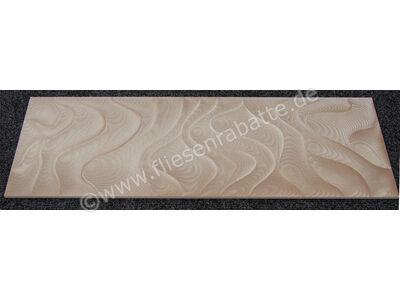 Villeroy & Boch Memoire Oceane metallic 30x90 cm 1362 MG21 0 | Bild 3