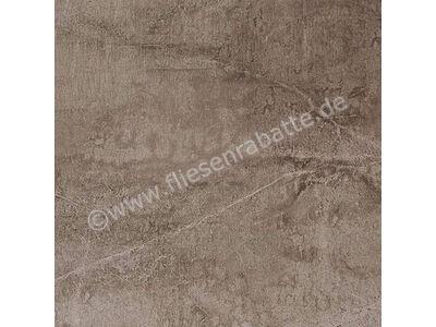 Marazzi Blend beige 60x60 cm MLTX | Bild 5