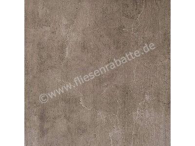 Marazzi Blend beige 60x60 cm MH2G | Bild 6