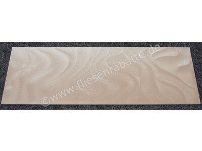 Villeroy & Boch Memoire Oceane metallic 30x90 cm 1362 MG21 0 | Bild 4