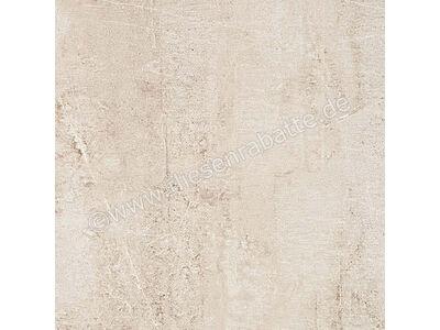 Marazzi Blend cream 60x60 cm MLTW | Bild 1