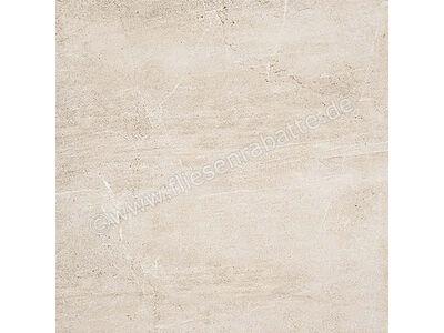 Marazzi Blend cream 60x60 cm MLTW | Bild 2