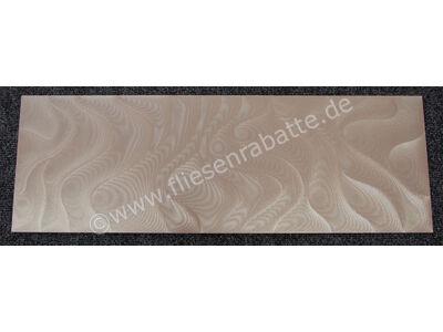 Villeroy & Boch Memoire Oceane metallic 30x90 cm 1362 MG21 0 | Bild 6