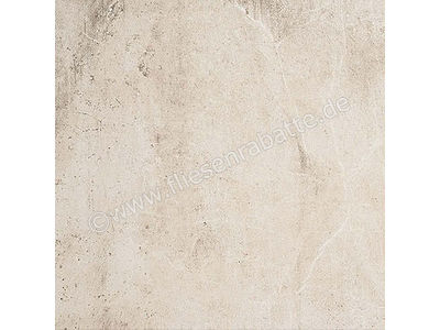 Marazzi Blend cream 60x60 cm MLTW | Bild 3