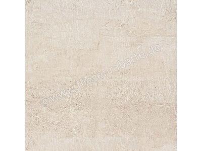 Marazzi Blend cream 60x60 cm MLTW | Bild 4