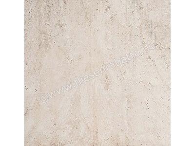 Marazzi Blend cream 60x60 cm MLTW | Bild 5
