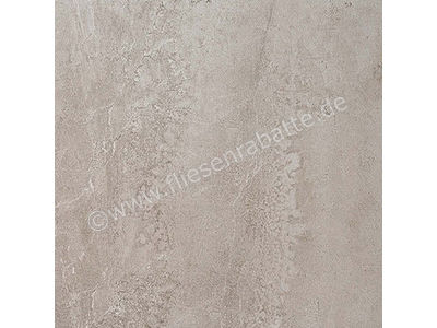 Marazzi Blend grey 60x60 cm MLTY | Bild 1
