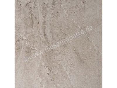 Marazzi Blend grey 60x60 cm MLTY | Bild 2