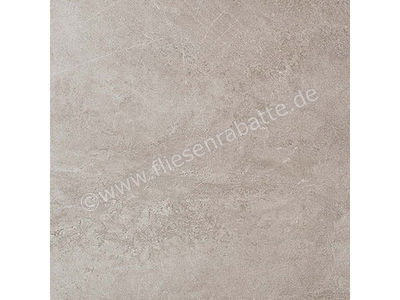 Marazzi Blend grey 60x60 cm MLTY | Bild 3