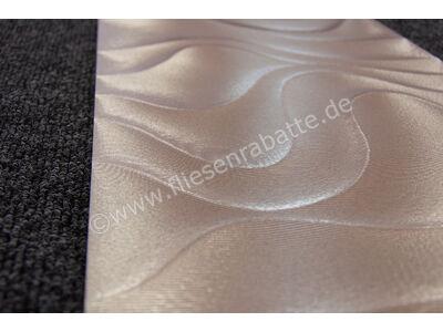 Villeroy & Boch Memoire Oceane metallic 30x90 cm 1362 MG21 0 | Bild 8
