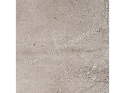 Marazzi Blend grey 60x60 cm MLTY | Bild 4