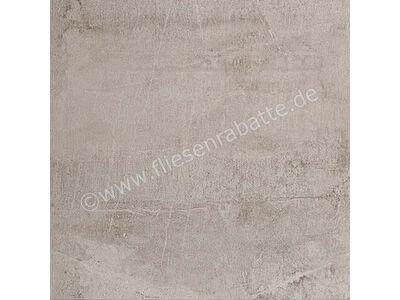 Marazzi Blend grey 60x60 cm MLTY | Bild 5