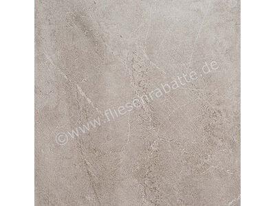 Marazzi Blend grey 60x60 cm MLTY | Bild 6
