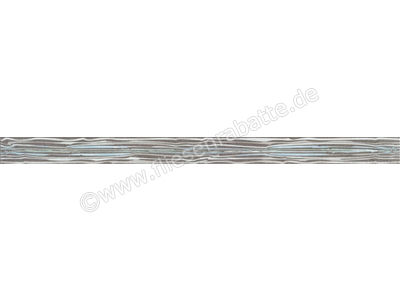 Agrob Buchtal Pasado graubraun bunt 5x75 cm 371745