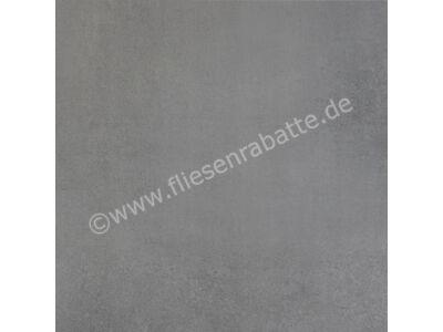ceramicvision Concrete graphite 80x80 cm CVCONCGR8080 | Bild 1