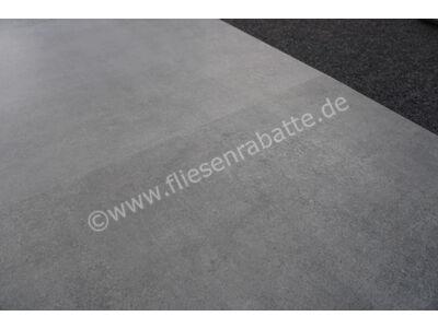 ceramicvision Concrete graphite 80x80 cm CVCONCGR8080 | Bild 2