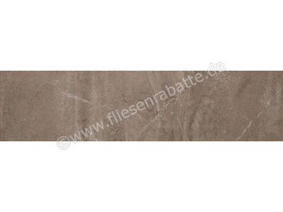 Marazzi Blend beige 30x120 cm MH27   Bild 1