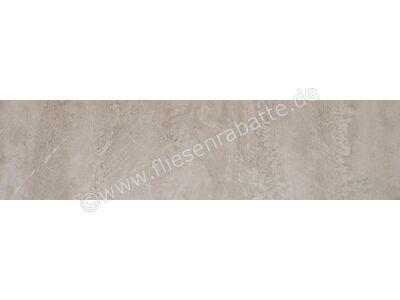 Marazzi Blend grey 30x120 cm MH28   Bild 1
