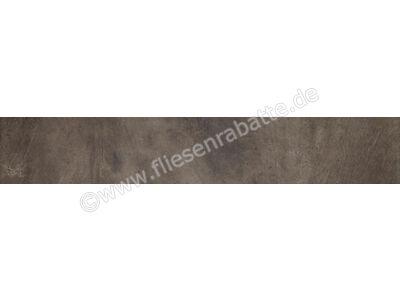 Marazzi Blend brown 20x120 cm MH5N | Bild 1