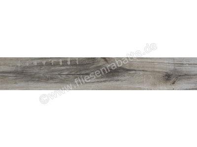 Marazzi Treverkmade fume 15x90 cm MMLE | Bild 1