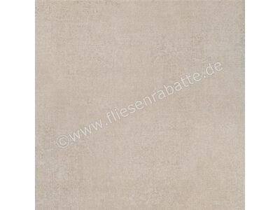 Agrob Buchtal Pasado hellbraun 45x45 cm 433867