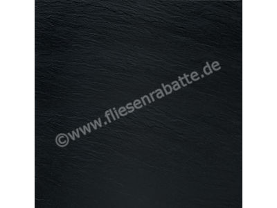 Ariostea Nature black ardesia 100x100 cm PS100277 | Bild 1