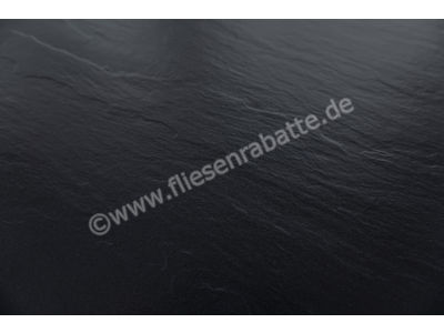Ariostea Nature black ardesia 100x100 cm PS100277 | Bild 2