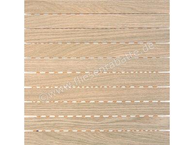 Villeroy & Boch Nature Side beige gekalkt 30x30 cm 2148 CW10 5