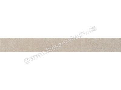 Agrob Buchtal Pasado hellbraun 7x60 cm 433885