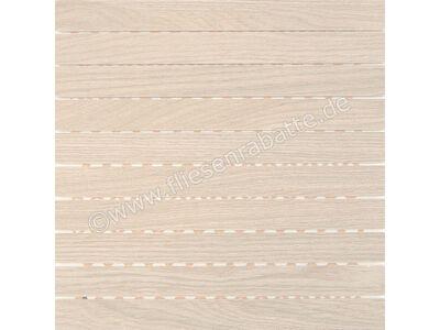 Villeroy & Boch Nature Side grau 30x30 cm 2148 CW70 5