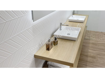 Keraben Superwhite Superwhite 30x90 cm KU7PG020 | Bild 3