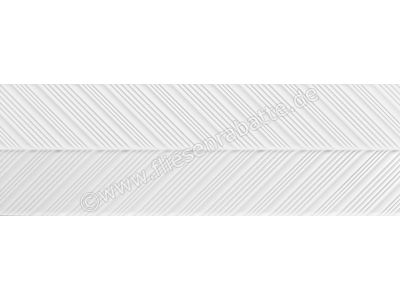 Keraben Superwhite Superwhite 30x90 cm KU7PG020 | Bild 1