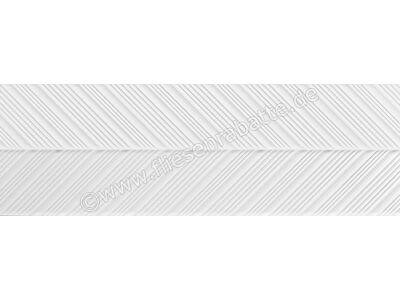 Keraben Superwhite Superwhite 30x90 cm KU7PG020 | Bild 1