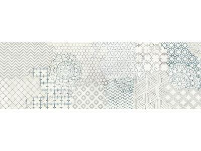Marazzi Fresco light 32.5x97.7 cm M0TP | Bild 1