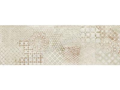Marazzi Fresco desert 32.5x97.7 cm M0TQ | Bild 1
