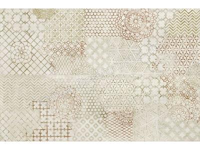 Marazzi Fresco desert 32.5x97.7 cm M0TQ | Bild 2
