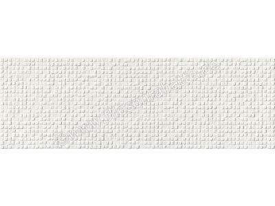Marazzi Fresco pencil 32.5x97.7 cm M1SD | Bild 1