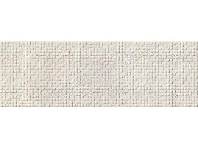 Marazzi Fresco desert 32.5x97.7 cm M1SF | Bild 1