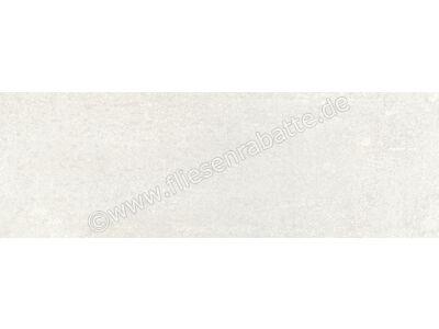 Marazzi Fresco pencil 32.5x97.7 cm M88Z | Bild 1