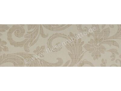 Marazzi Fabric linen 40x120 cm M0KR | Bild 1