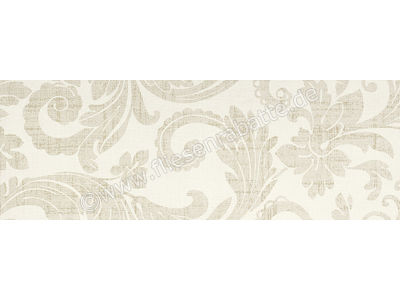 Marazzi Fabric cotton 40x120 cm M0KS | Bild 1